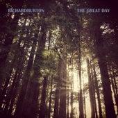 The Great Day von Richard Burton