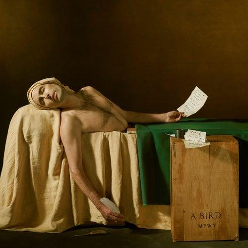 Sisyphus de Andrew Bird