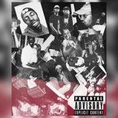 5 A.M. Mixtape von A$3 Tha Prodigy