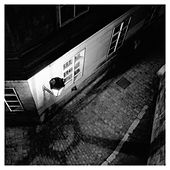 Streetlight Lullabies by Toh Kay