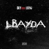 Lbayda by Sky