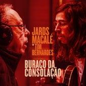 Buraco da Consolação by Jards Macalé