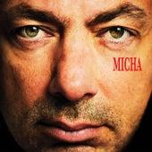 Micha de Micha Molthoff