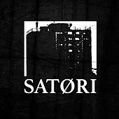 Psychopathology de Satori