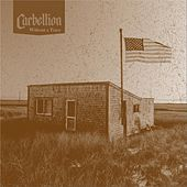Without a Trace von Carbellion