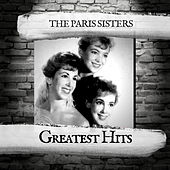 Greatest Hits de The Paris Sisters