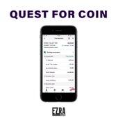 Quest for Coin von Ezra Collective
