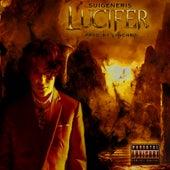Lucifer de Sui Generis