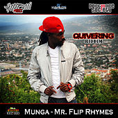 Mr. Flip Rhymes de Munga
