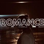 Romance (feat. Ayanda K & Grace) de Loosta