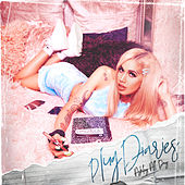 Plug Diaries by Ashley All Day