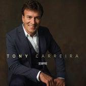 Sempre de Tony Carreira