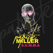 S.u.m.m.a von Patrick Miller