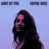 Hurt by You de Sophie Rose