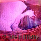67 Living In Harmony von Best Relaxing SPA Music