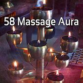 58 Massage Aura by Music For Meditation
