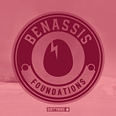 Foundations by Benasis