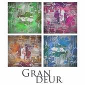 Grandeur by Grandeur