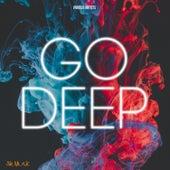 Go Deep von Various