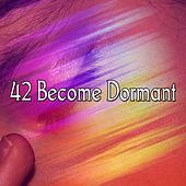42 Become Dormant by Lullaby Land