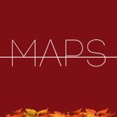 Seasons by Maps