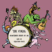 Something Inside Of Me (Live At Skeleton Coast) de The Coral