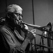 Hans Ingelstam Quartet - Jubilee Album di Hans Ingelstam