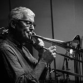 Hans Ingelstam Quartet - Jubilee Album by Hans Ingelstam