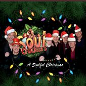 A Soulful Christmas by Soul Crackers