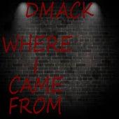 D-Mack: