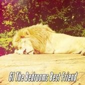 61 The Bedrooms Best Friend by Deep Sleep Music Academy
