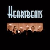 Heartbeats by The Heartbeats