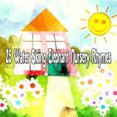 25 Water Skiing Elephant Nursery Rhymes de Canciones Para Niños
