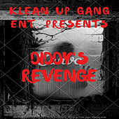 Diddy's Revenge by HoodDiddy