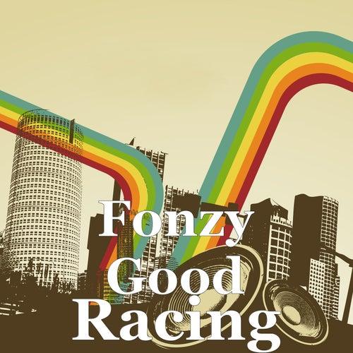 Racing di Fonzy Good