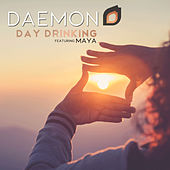 Day Drinking de Daemon (1)
