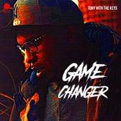 Game Changer de Tony