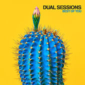 Best of You by Dual Sessions