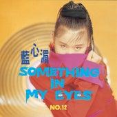 Something In My Eyes by Maylan