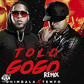 To Lo Gogo Remix de Chimbala