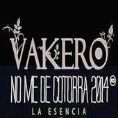 No Me de Cotorra Remix 2014 de Vakero