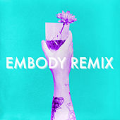 One Drink (Embody Remix) by Picture This