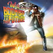 Boom Bap to the Future de The Wishmaster