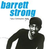 New Ultimate Hit's de Barrett Strong