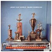 Bleed American by Jimmy Eat World