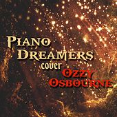 Piano Dreamers Cover Ozzy Osbourne de Piano Dreamers