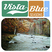 Seasons von Vista Blue