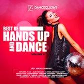 Best of Hands up & Dance (Volume 6) von Various Artists