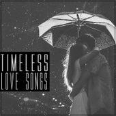 Timeless Love Songs de Various Artists
