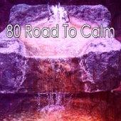 80 Road To Calm von Massage Therapy Music